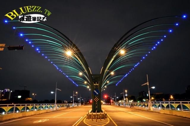 大坑蝴蝶橋-00-DSC_9869.JPG