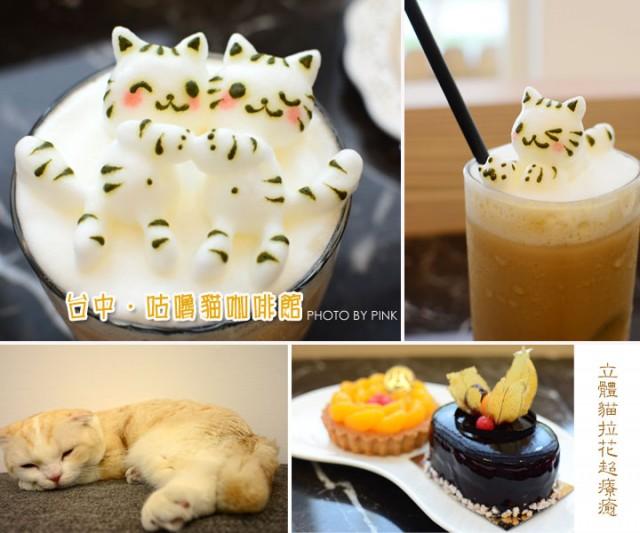 台中咕嚕貓咖啡館-1.jpg