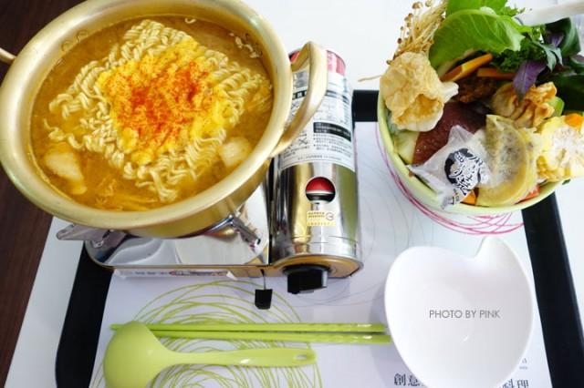 懷特廚房素食無國界料理-11DSC09706.jpg