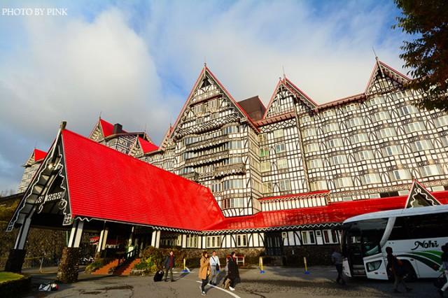 白馬溫泉飯店-1DSC_1706.jpg