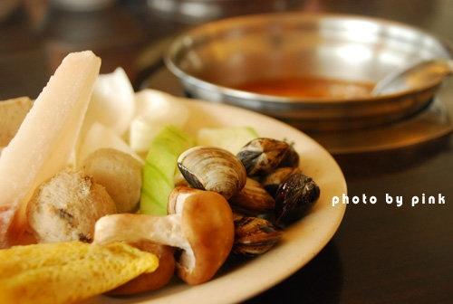 南投美食餐廳-鮮友火鍋吃到飽-0ap_F23_20081125085929445.jpg