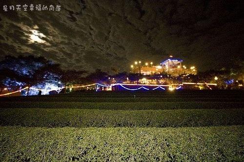 20081212星月天空日記-01.jpg