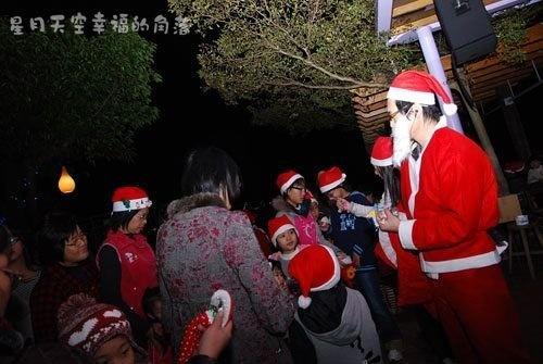 聖誕週20081220星月天空聖誕日記-01.jpg