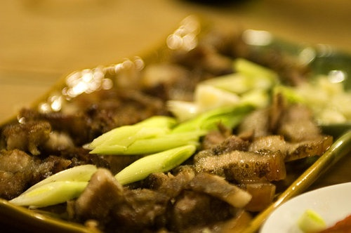 原住民風味餐廳-00ap_20070504013033623.jpg