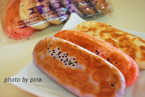 玉津香餅舖