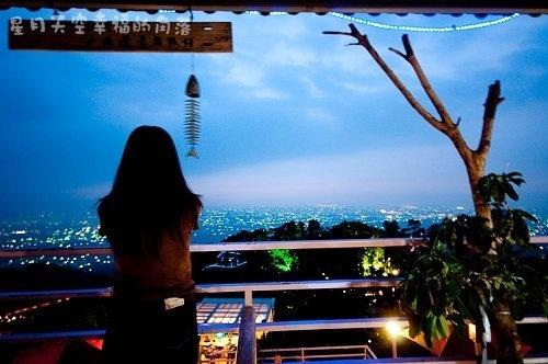 20090502星月活動日記-01.jpg