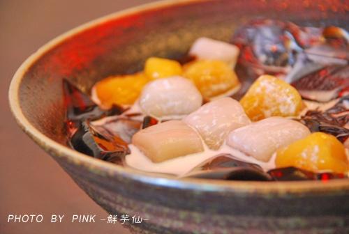 鮮芋仙-0DSC_0977.jpg