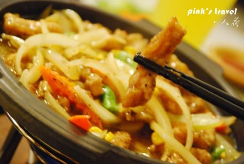 人荷台味餐坊(已關閉)-0DSC_0612.jpg