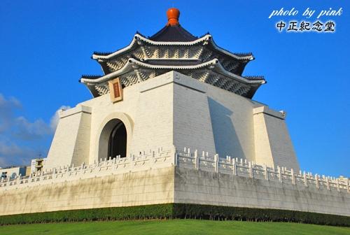 中正紀念堂-0DSC_0535.jpg