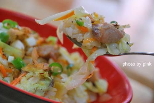 【小琉球美食小吃】鮪魚蓋飯、花媽挫冰