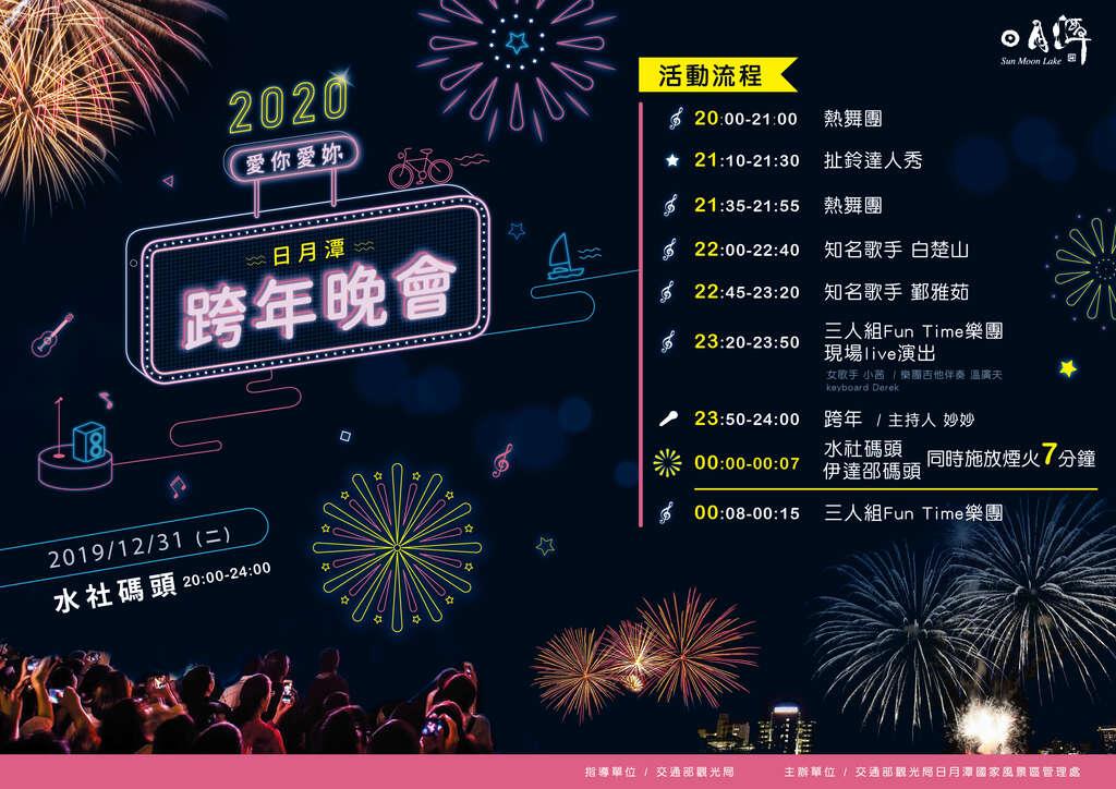 2020跨年花火派對 (1).jpg