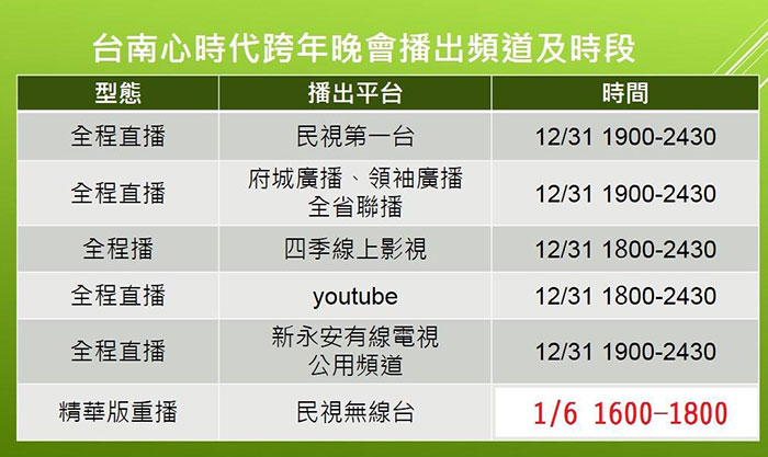 2018台南跨年.jpg