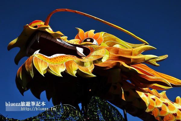 2012台中燈會.jpg