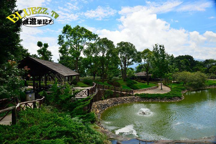 新社古堡花園-DSC_9278.JPG
