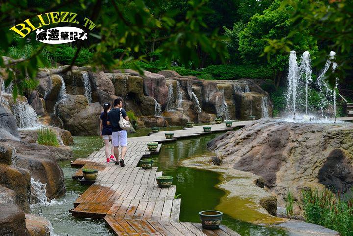 新社古堡花園-DSC_9287.JPG