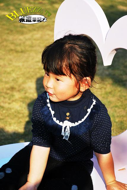 芬園荔枝樂園-09.jpg