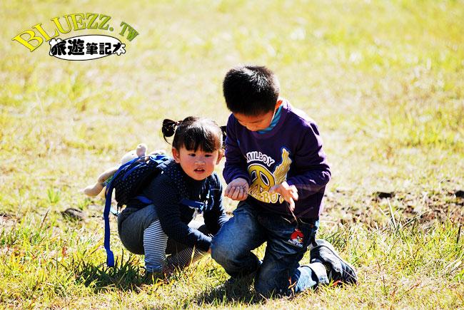 暨南大學櫻花-10.jpg