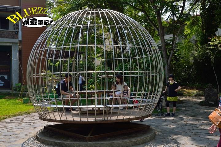 牛耳藝術渡假村 DSC_8362.JPG