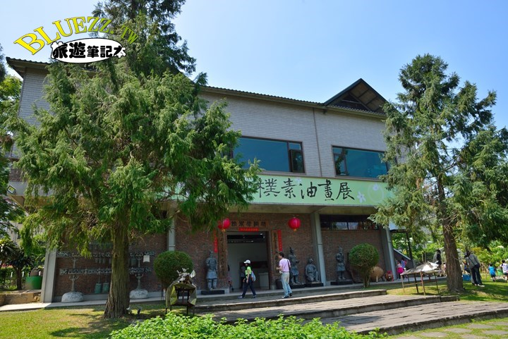 牛耳藝術渡假村 DSC_8412.JPG