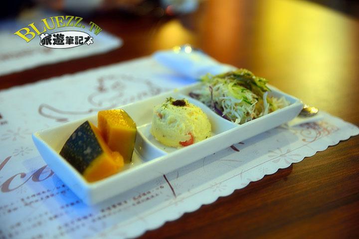 赤腳精靈窯烤麵包景觀餐廳-03.jpg