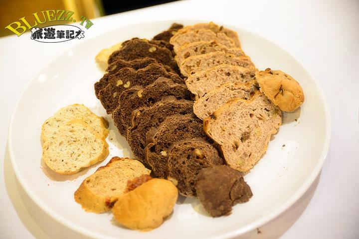 赤腳精靈窯烤麵包景觀餐廳-07.jpg