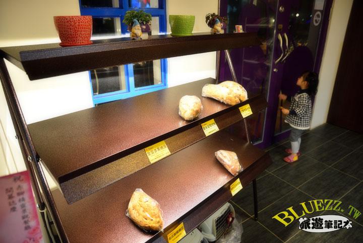 赤腳精靈窯烤麵包景觀餐廳-14.jpg