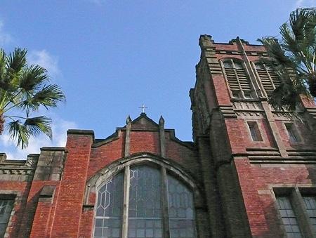 濟南教會_1