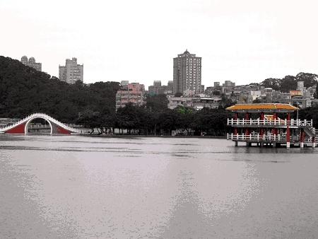 大湖公園_1