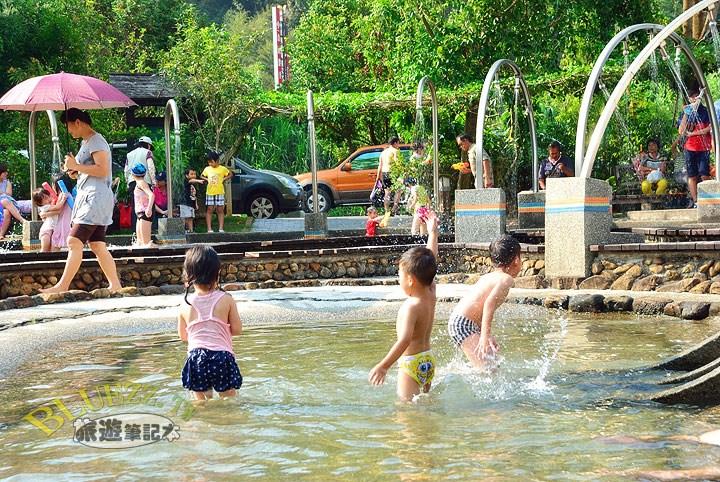親水公園(埔里桃米)-11.jpg