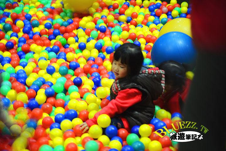 麗寶樂園-02.jpg