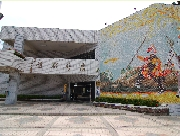 高雄縣皮影戲館