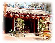 開化寺(二)