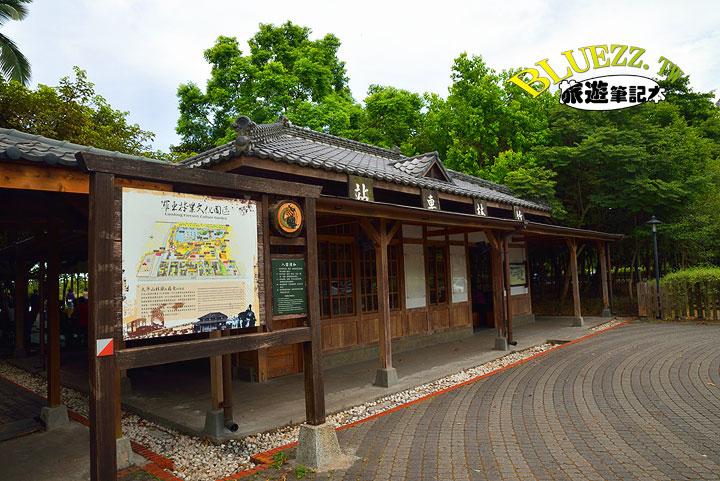 羅東林業文化園區(惡作劇2吻拍攝場景)-25.jpg