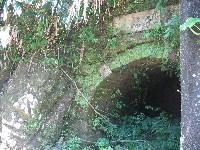 侯硐(猴硐)坑