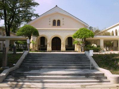 聖若瑟教堂.jpg