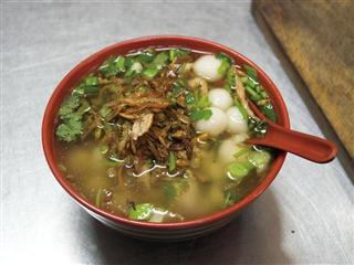 竹東鎮--商華市場