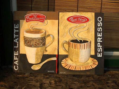 等您來品嚐我們的-咖啡.jpg