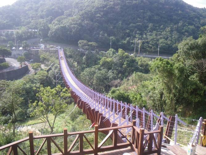 白石湖吊橋03