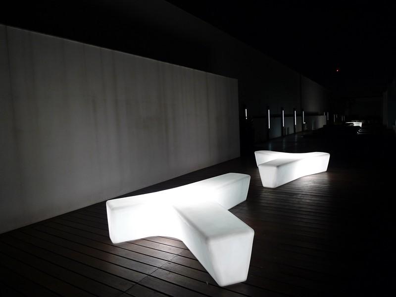 臺北國際機場觀景台08