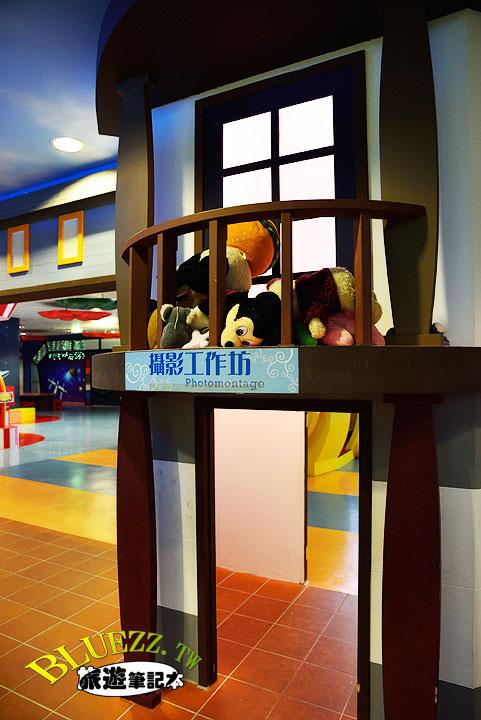 台中兒童藝術館-09.jpg