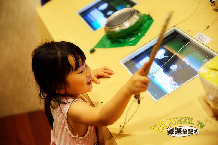 台中兒童藝術館-23.jpg