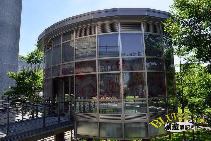 國美館-兒童遊戲室與繪本區-07.jpg