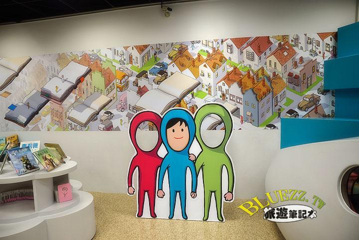 國美館-兒童遊戲室與繪本區-10.jpg