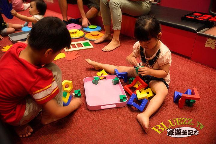 國美館-兒童遊戲室與繪本區-18.jpg
