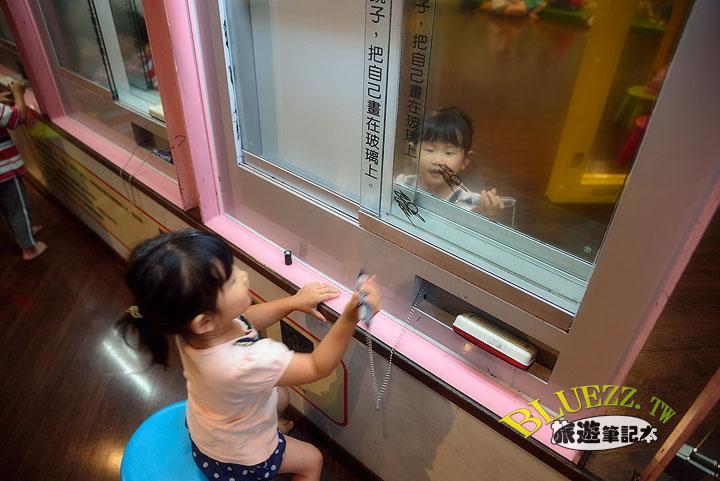 國美館-兒童遊戲室與繪本區-22.jpg