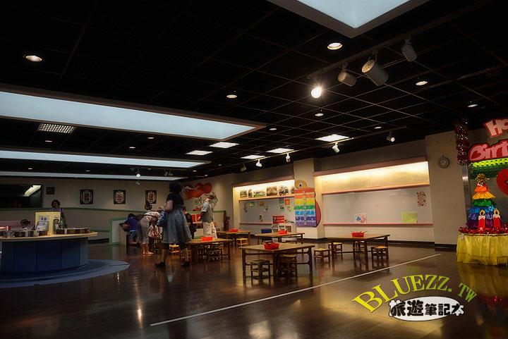 國美館-兒童遊戲室與繪本區-24.jpg