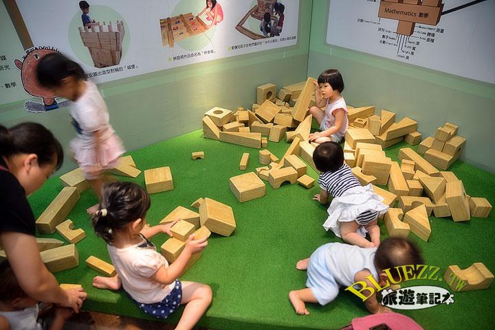 國美館-兒童遊戲室與繪本區-27.jpg