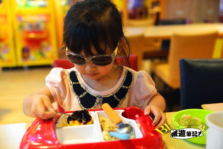 棒恰恰親子歡樂餐廳-06.jpg