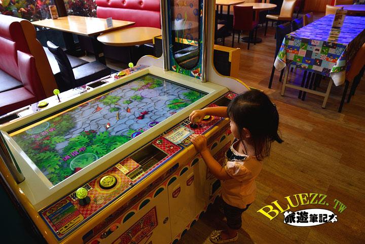 棒恰恰親子歡樂餐廳-07.jpg