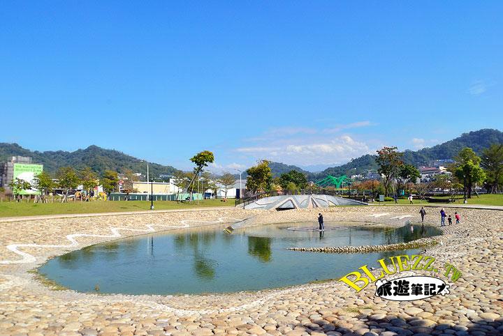 新都生態公園-19.jpg
